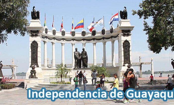 independencia-de-guayaquil-1200x675
